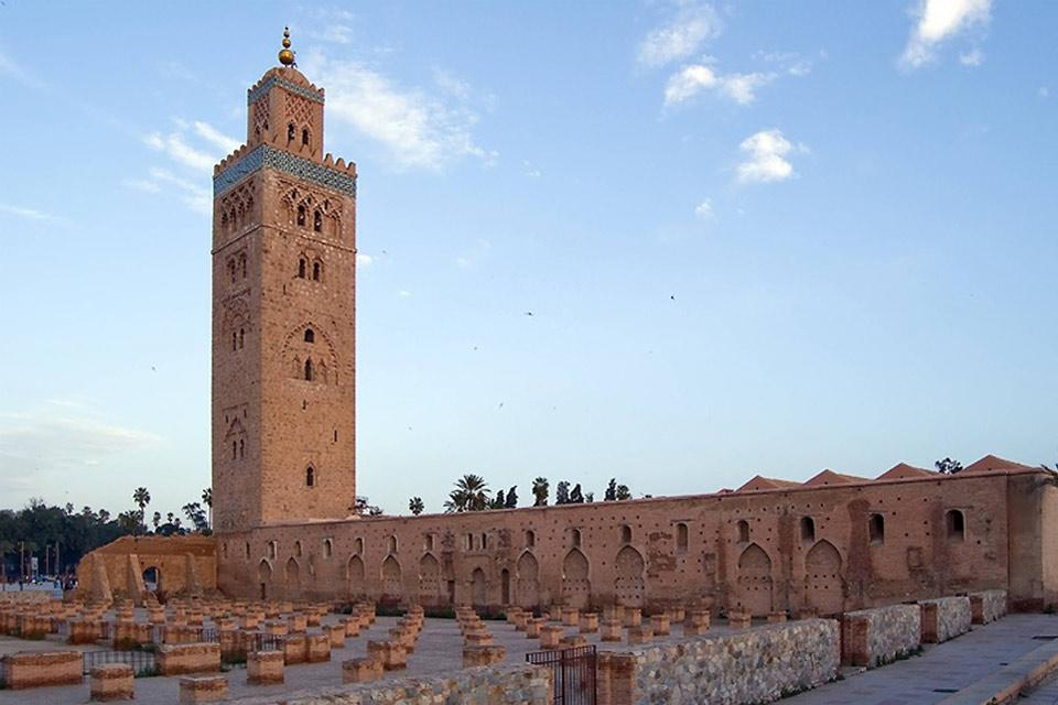 2-days-from-fes-to-marrakech